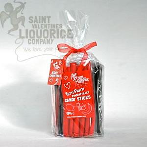 svgp25-liquorice-gift-bag.jpg